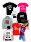 Mobile Preview: Abschluss T-Shirts & Pullover mit Wunschdruck